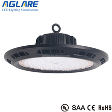 18000 Lumen LED Industrial CE ROHS UL IP65 150 Watt LED High Bay Light for Factory