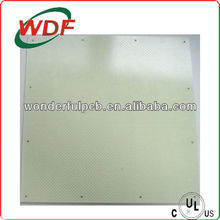 pcb bare board manufacturer