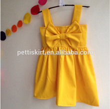 summer New Arrival Good Quality Handmake Baby Christening dress flower girl dress