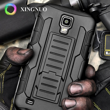 Fancy Mobile Accessories Double Cell Phone Holster For Motorola Moto X, Military Defender For Samsung Galaxy j7 Max Cover
