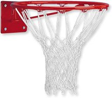 discount basketball ring basketball inground stand