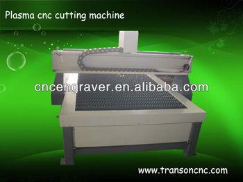 cnc machine language