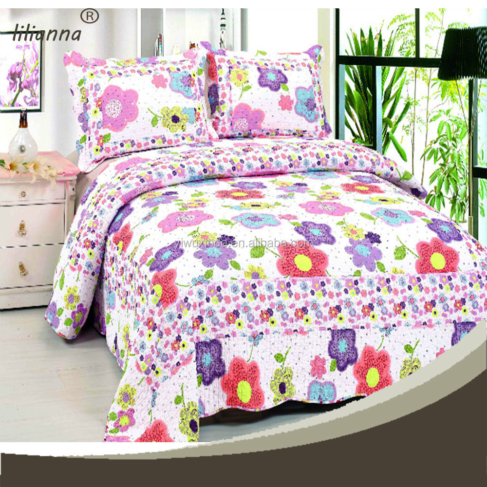 bed in a bag bedding esembles queen bed comforters buy bed in a bag bedding ensembles queen. Black Bedroom Furniture Sets. Home Design Ideas