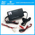 Airsoft Accessory 5~10cells 1A/2A Ni-mh charger for NIMH 6V 7.2V 8.4V 9.6V 10.8V 12V airsoft bb gun Battery