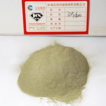 industrial synthetic diamond RVD MBD micron powder