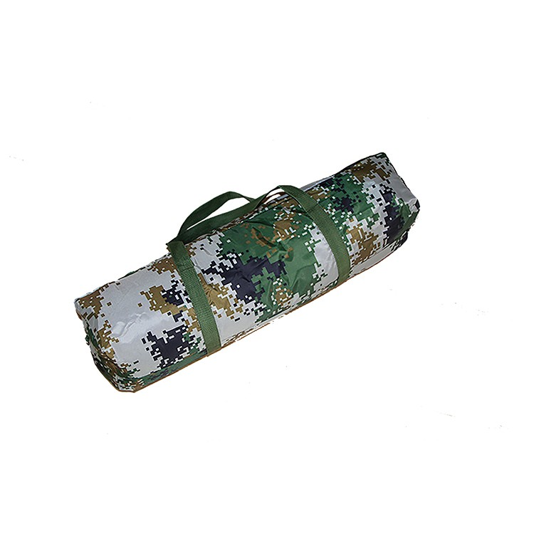 Camouflage convenient folding Hunting Tent