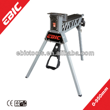 EBIC woodworking bench 950mm jaw horse / saw horse