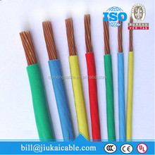 wenzhou supplier transformer ul varnish enamel copper winding wire ,winding wire,enamelled copper wire