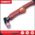 FEIMATE Favorable Price Leather Cover Portable P60 Gas Plasma Cutting Torch