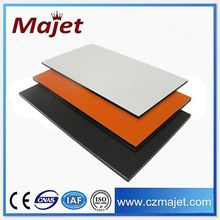 4x8 ceiling panels trailer wall sheets nanotechnology products for building materials