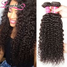 Alibaba Express In Spanish Tangle Free Full End 1 Hair Weav