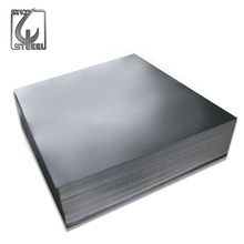 Prime electrolytic tin plate (ETP) sheets&coils,Tinplate,SPTE, Tin Free Steel, TMBP