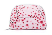 China Wholesale outdoor travel beauty case cosmetic