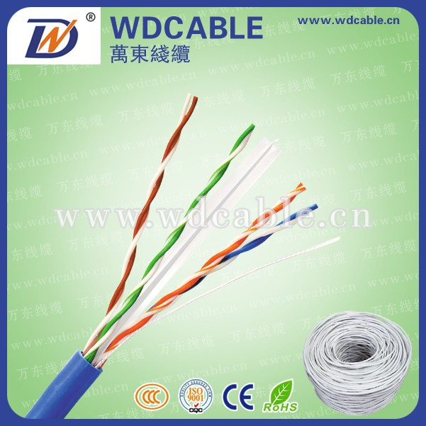 Lan Cable Cat6 Price Systimax UTP Cable Cat 6