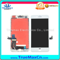2018 Replacement LCD Touch Screen for iPhone 7 Plus