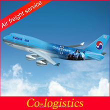 Air Freight service with more inexpensive cut from guangzhou to Panamas (skype:colsales39)--XTA02