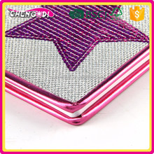 SUPER STYLE beautiful lovely fashion design pu diary book
