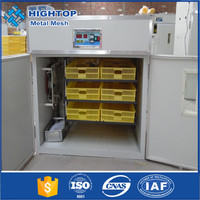 Hot sale ce approved incubation machine with free sample