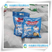 europe stand quality nice stain removing washing powder germany