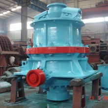 new technology Japanese technology DHGY series Cone Crusher gold mining equipment