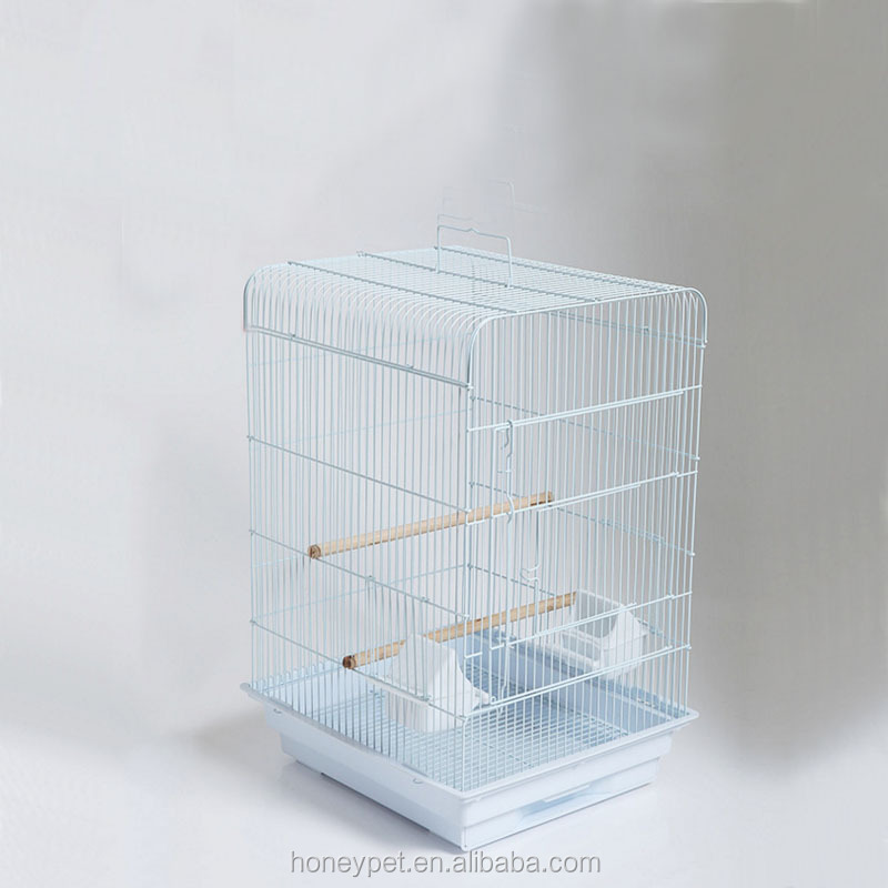 Factory directly sale bird aviary accessories.