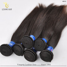 Alibaba <strong>Express</strong> Brazilian Human hair extensions Virgin Unprocessed 6a 7a authentic brazillian