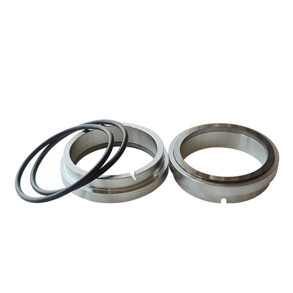 90mm size factory multi-spring mechanical seal M74D-90