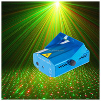 mini laser big dipper laser light /mini laser stage lighting