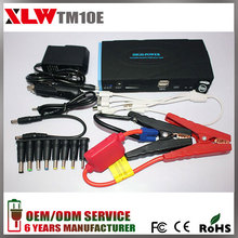 Automobile <span class=keywords><strong>régulateur</strong></span> <span class=keywords><strong>de</strong></span> <span class=keywords><strong>tension</strong></span> 12 V li - ion Portable batterie <span class=keywords><strong>de</strong></span> <span class=keywords><strong>voiture</strong></span> chargeur