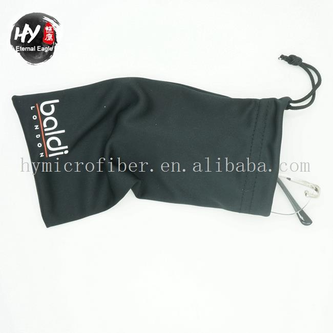 Hot selling drawstring pouch,pen bag,manufacture drawstring pouch