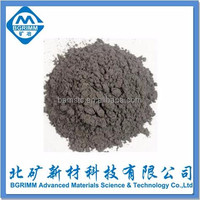 Nickel Coated Aluminum Oxide Powder Ni