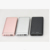 QC2.0 Quick Charge 10000mAh high capacity polymer Power Bank