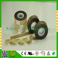 Custom made epoxy glass electrical insulation mica tape hot sell