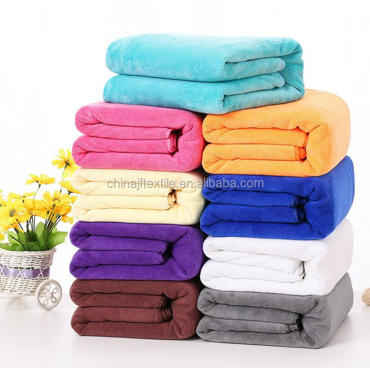 Super Absorbent Pet drying towel ,Cat dog bath towel, pet wash cloth