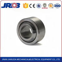 High quality uniball bearing for hydrocylinder