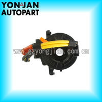 For Toyota Camry Corolla Spiral Cable / Airbag Clock Spring / steering wheel OEM 84306-02080