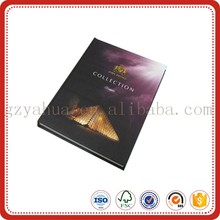 Supply chinese suppier for hardcover notebook from china