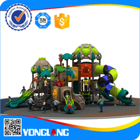 cheap Newest outdoor happy kid toy games toy yonglang YL-C093 best gift for children