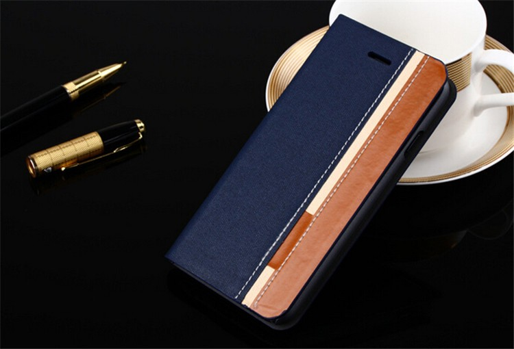 Luxury Electroplate 3d liquid quicksand phone case for iphone 6 / 6s