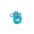 Factories Toys For Kids Custom eye pop monster squeeze toys