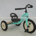 cheap metal children baby stroller tricycle