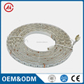 DC12/24V SMD5050 Flexible RBG High Bright waterproof Led Strip Light