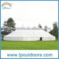 2013 Retail wedding tent dome