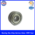 Top Quailty Miniature Deep Groove Size With Ball Bearing 699