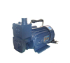 /product-detail/centrifugal-hydraulic-screw-submersible-pump-60423777558.html
