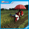 China factory price mini wheat rice soybean grain harvest machine/mini wheat rice combine harvester /mini wheat