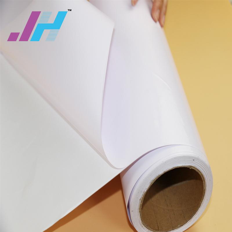 picture regarding Printable Vinyl Stickers Paper named Printable Vinyl Roll Self Adhesive Vinyl Sticker Rolls - Purchase Self Adhesive Vinyl Paper Rolls,Vinyl Self Adhesive Sticker,Detachable Self Adhesive