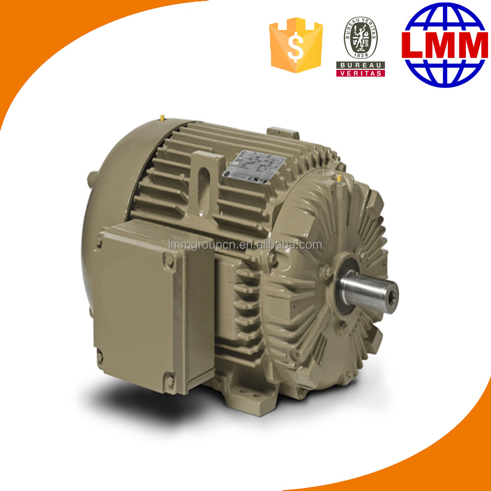 Top Quality Dc Motor For Drilling Machine 20kw Or More