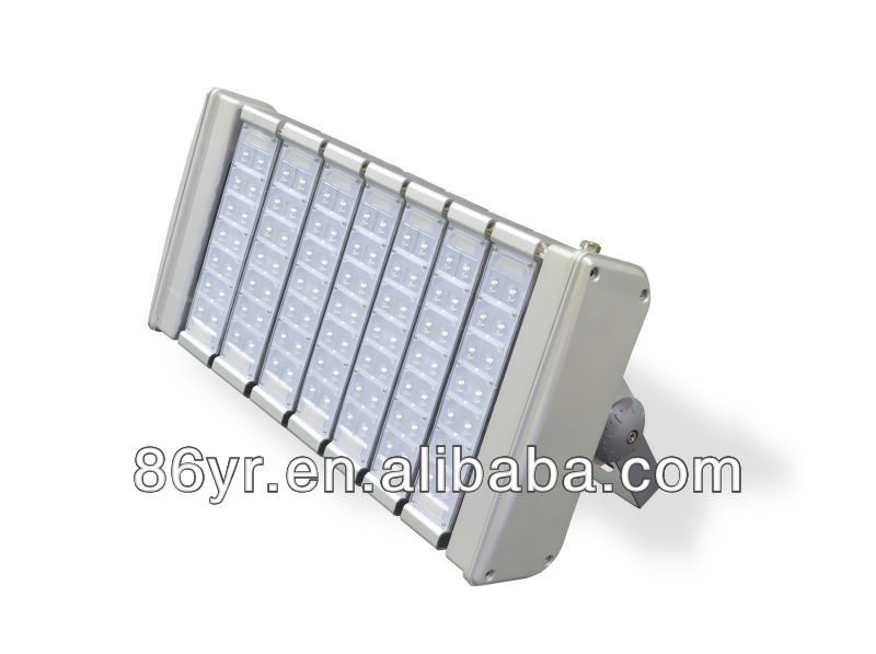 IP65 external reflectors 200w for football field ,sport stadium ,parks and tunnels etc.40w to 240w provided