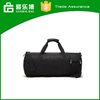 Outdoor Cheap Multifunction Travel Bag for Sale 2015